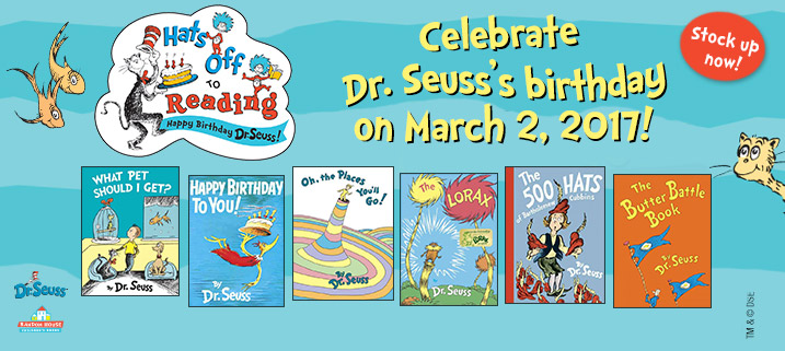dr-suess-birthday-march-2-2017