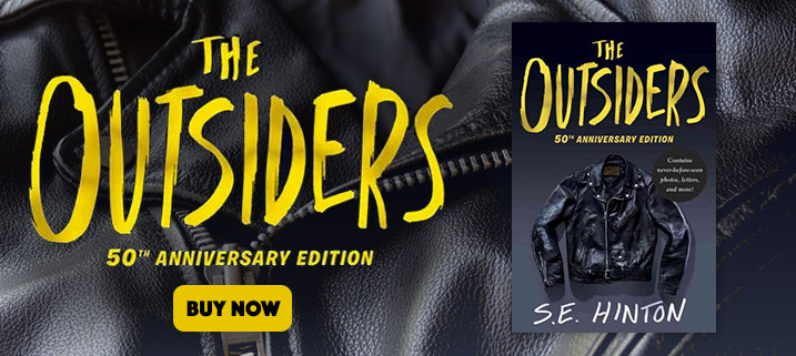 outsiders-50th-anniversary-leading-llc